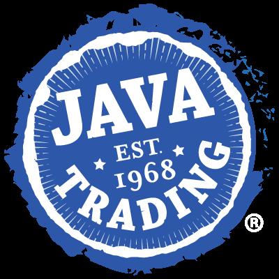 Java Trading
